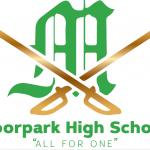 Moorpark High (SS) Moorpark, CA, USA