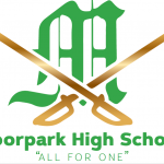Moorpark High (SS) Moorpark, CA, USA