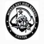 Morro Bay High School (CS) Morro Bay, CA, USA