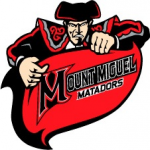 Mt. Miguel High (SD)