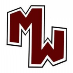 Mt. Whitney High (CS) Visalia, CA, USA