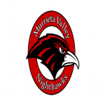 Murrieta Valley High (SS) Murrieta, CA, USA