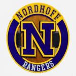Nordhoff High (SS)