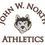 J.W. North High (SS)