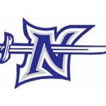 North Torrance High School (SS) Torrance, CA, USA