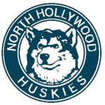 North Hollywood Senior High (LA) North Hollywood, CA, USA