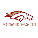 Northgate High (NC) Walnut Creek, CA, USA