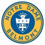 Notre Dame Belmont (CC)