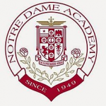 Notre Dame Academy (SS) Los Angeles, CA, USA