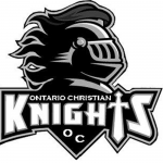 Ontario Christian (SS) CA, USA