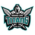 Orange Cove (CS) CA, USA