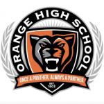 Orange High (SS)