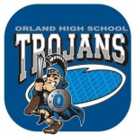 Orland High (NS) Orland, CA, USA