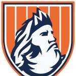 Pacifica Christian OC (SS) Newport Beach, CA, USA