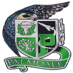 Quartz Hill vs. Palmdale