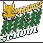 Paradise Senior High (NS) Paradise, CA, USA