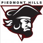 Piedmont Hills High (CC) San Jose, CA, USA