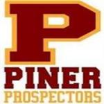 Piner High (NC) Santa Rosa, CA, USA