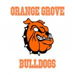 Orange Grove Orange Grove, TX, USA
