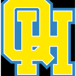 Quartz Hill High (SS) Quartz Hill, CA, USA