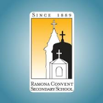 Ramona Convent (SS)
