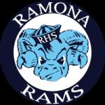 Ramona High (SS) Riverside, CA, USA