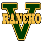 Rancho Alamitos High (SS) Garden Grove, CA, USA