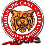 Redlands East Valley High (SS) Redlands, CA, USA