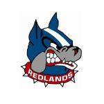 Redlands Senior High (SS) Redlands, CA, USA