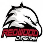 Redwood Christian (NC)