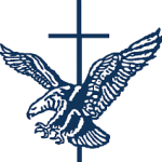 Victory Christian Academy (NC) Santa Rosa, CA, USA