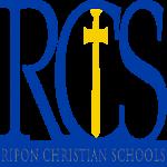 Ripon Christian (SJ) Ripon, CA, USA