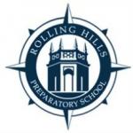 Rolling Hills Prep (SS)