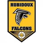 Rubidoux High (SS) Riverside, CA, USA