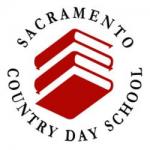 Sacramento Country Day (SJ)