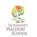 Sacramento Waldorf (SJ)