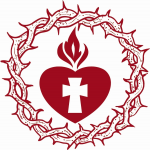 Sacred Heart of Jesus (SS)