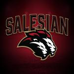 Salesian High (NC)