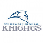 San Marcos High (SD) San Marcos, CA, USA