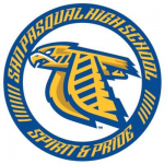 San Pasqual High (SD) Escondido, CA, USA