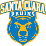 Santa Clara High (CC)