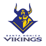 Santa Monica High (SS)