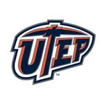 UTEP El Paso, TX, USA