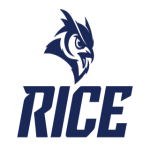 Rice University Houston, TX, USA