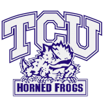 Texas Christian University (TCU) Fort Worth, TX, USA