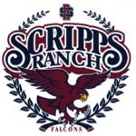 Scripps Ranch High School (SD)