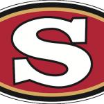 Segerstrom (SS)