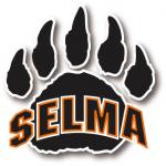 Selma High School Cs Roster