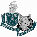 Sheldon High (SJ)