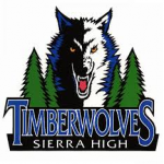 Sierra High School (CS) Tollhouse, CA, USA